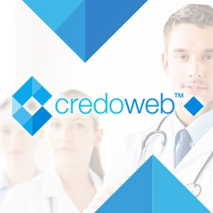 CredoWeb 2.0