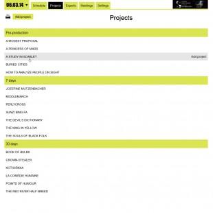 siff_software_0001_projectslist.jpg