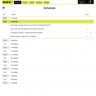 siff_software_0001_schedule.jpg