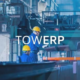TOWERP
