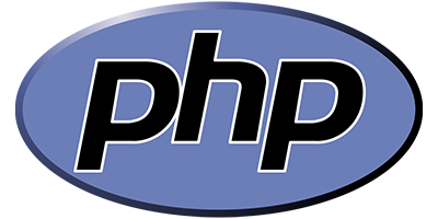 l_php.png