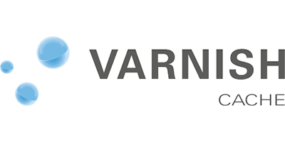 l_varnish.png